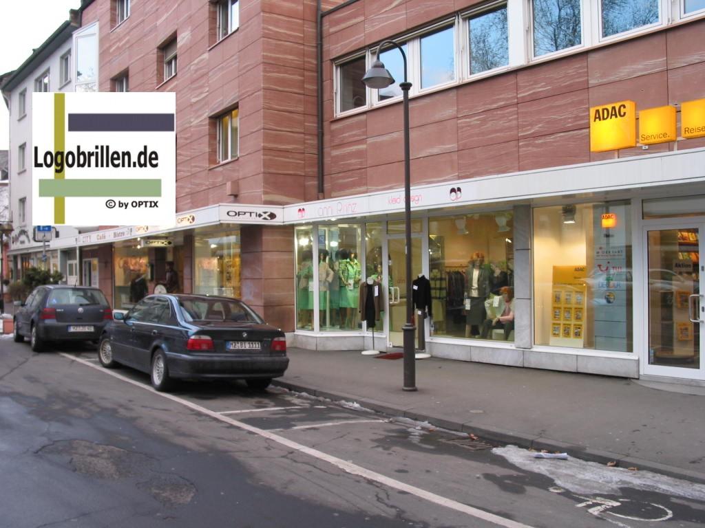 Optix Mainz